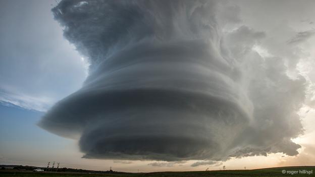 nubes_supercelula