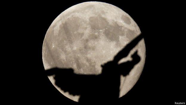 luna_azul_roma